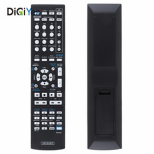 цена на 2019 Replacement IR Remote Control with Long Control Distance Suitable for Pioneer VSX-521 AXD7660 VSX-422-K AXD7662