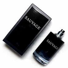Vaporisateur DE Parfum DE TOILETTE pour homme, produit DE TOILETTE durable, naturel, Original, Parfum DE Cologne, offre spéciale
