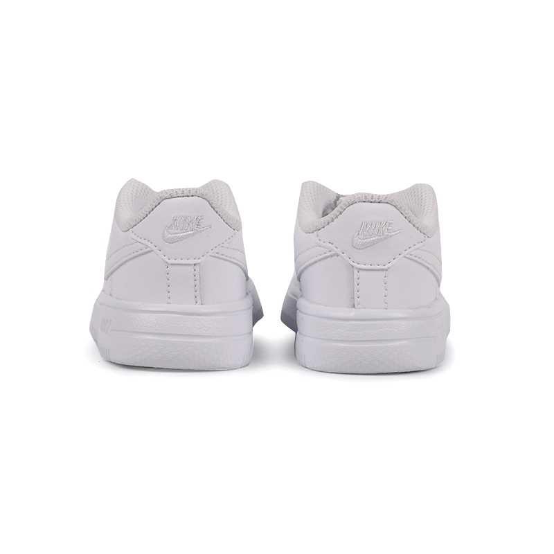 מקורי חדש הגעה נייקי חיל 1 18 (TD) נעלי ספורט