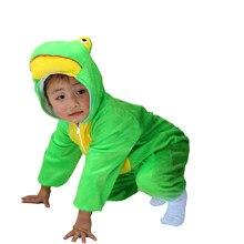 Traje de cosplay para niños, hecho de poliéster, animal, material de poliéster, venta al por mayor