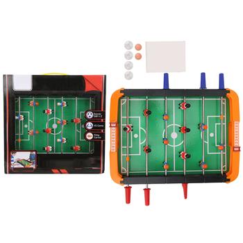 Puzzle Mini biurko zabawki interaktywne zabawki do piłkarzyków dla dzieci w domu tanie i dobre opinie JJRC COTTON