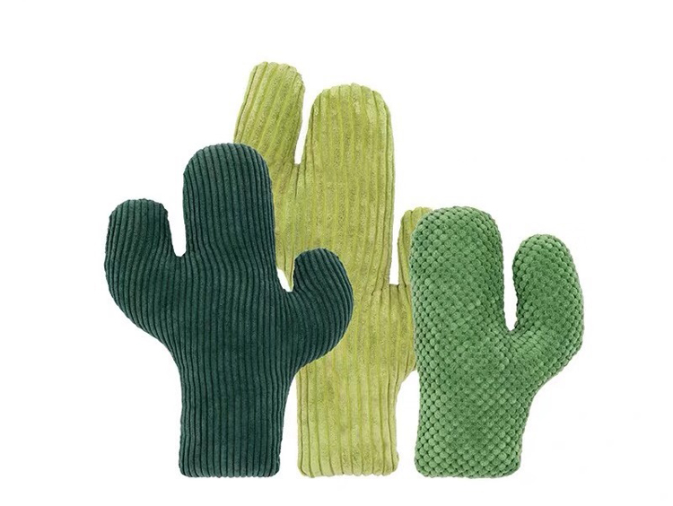 Cactus-Cat-Toy-with-Catnip-Cat-Toys-Interactive-Accessories-Corduroy-Fabric-Plant-Cats-Scratcher-Pillow-Pet-Supplies-Products-012