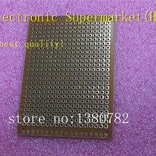 Free shipping 50pcs/lost 5x7 cm 5*7cm New Prototype Paper Copper PCB Universal Experiment Matrix Circuit Board
