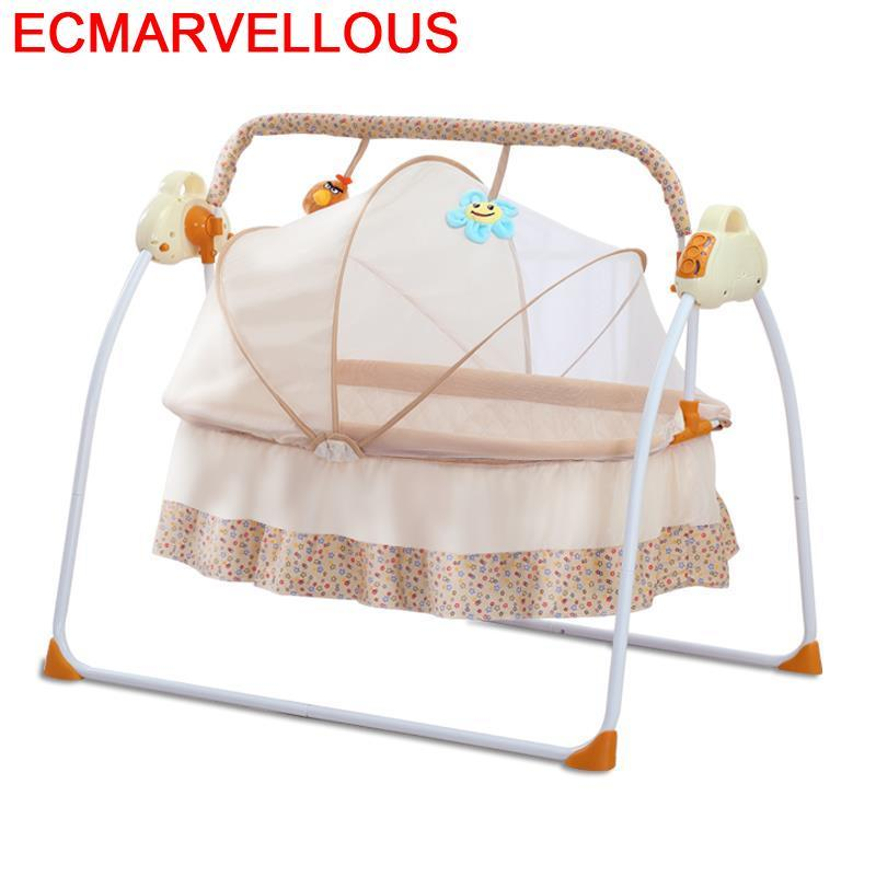 Children Mueble Infantiles Play For Toddler Mobiliario Rehausseur Mesa Y Silla Furniture Chaise Enfant Infantil Kid Baby Chair