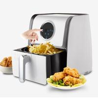 https://ae01.alicdn.com/kf/Hdc924583aac24bf2a70cdc788e1f747aL/Air-Fryer-Korea-Fryer.jpg