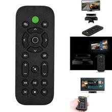 Media Remote Control for Xbox One DVD Entertainment Multimedia Controle Controller for Microsoft XBOX ONE Game Console