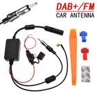 DAB+Car Radio Amplif...