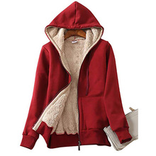 Woman Winter Coat Military Hooded Fashion Thicken for Pregnant Women Pregnancy Coats Outerwear Maternity Jackets