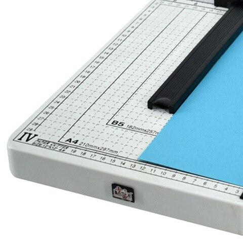 cortador de papel