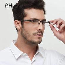 Reading-Glasses Half-Frame Computer Farsight Ahora Women Business Reader0...-4.0