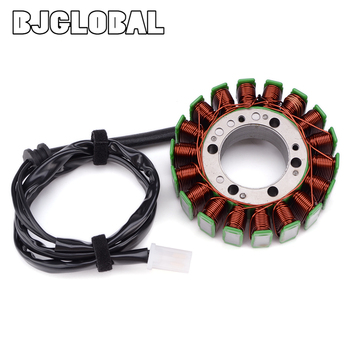 Motorcycle Stator Coil For Triumph Speed Triple 955 1050 Sprint ST RS Tiger 955 Daytona 955i 2000 2001 2002 2003 2004 2005 2006