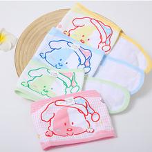 Adjustable Newborn Babys Bellyband Soft Infant Babys Belly Button Protector Band Soft Navel Guard Girth Belt Baby Care 3 Colors cheap Fashion CN(Origin) Cartoon Baby Bibs Unisex Bibs Burp Cloths 13-18M 2-3Y 4-6M 7-9M 19-24M 10-12M 0-3M Polyester Cotton