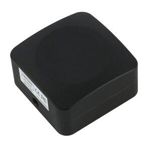 Image 3 - USB 3.0 10MP 5.1MP USB przemysłowy elektroniczny cyfrowy mikroskop wideo kamera C zamontować aparat do laboratorium mikroskop biologiczny