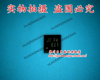 Brand new original RT8207MZQW RT8207M J7=EA J7 ED J7=FK J7= High Quality image