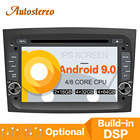 Android 9 Car DVD Pl...