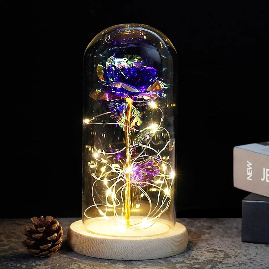 2020-new-blue-rose-wishing-girl-galaxy-rose-LED-flash-light-on-glass-dome-Valentine-s.jpg_Q90.jpg_.webp (3)
