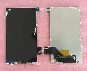 Image 2 - Ips 5.0 インチ 51PIN tft 液晶画面 (ボード/いいえボード) ILI9806 駆動用 ic 480*854 rgb 24Bit + spi インタフェース