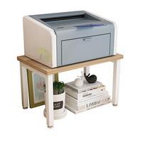Armário de arquivo planos armario agenda prateleira da impressora de metal para a oficina arquivador arquivador arquivador para o escritório