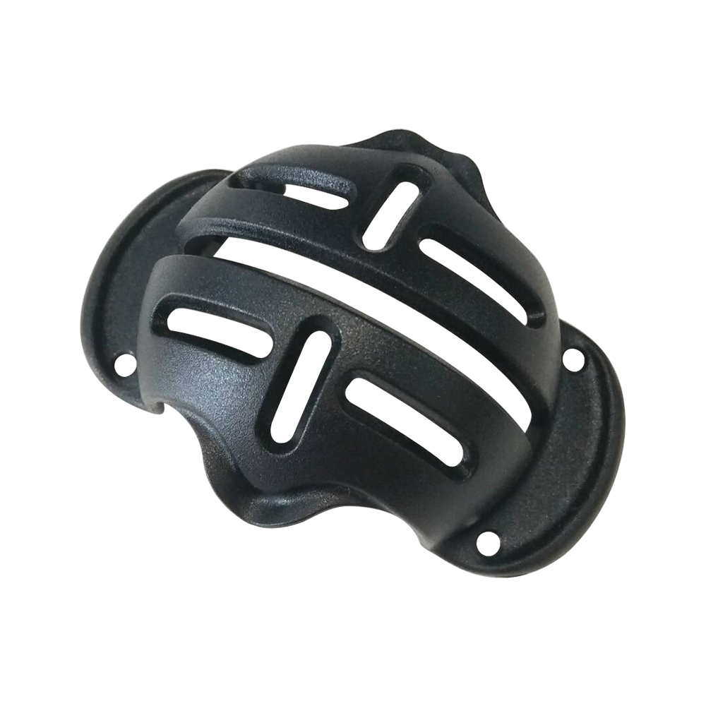 Golf Ball Liner Golf Ball Alignment Line Marker Marks Template Draw New Design Golf Swing Trainer Drop ship