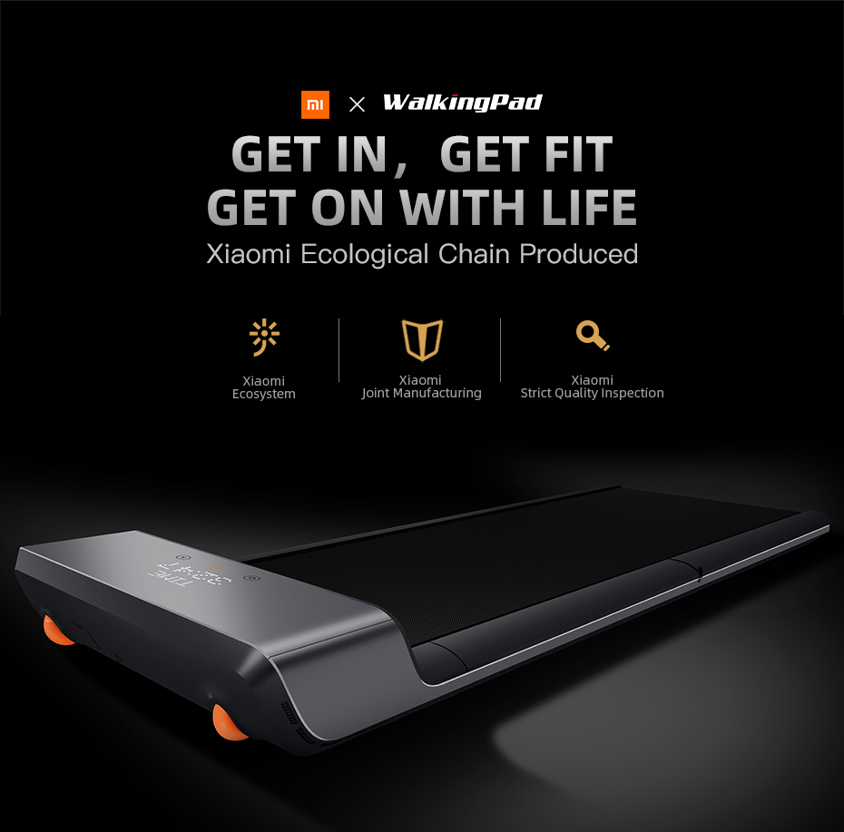 treadmill xiaomi (3)