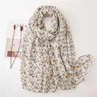 Scarves Women Small ...