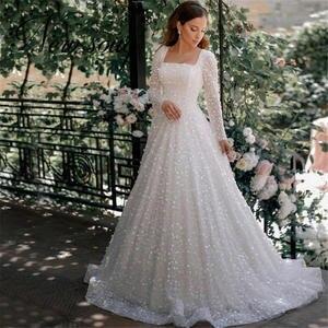 Dress Night-Gowns Celebrity Long-Evening-Dresses Dubai Arabic Vestidos Customized Chic