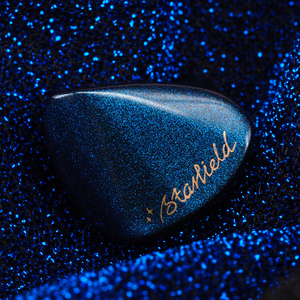 Image 3 - Moondrop Starfield 탄소 나노 튜브 다이어프램 다이나믹 이어폰 특수 stoving varnish 다채로운 그라디언트 색상