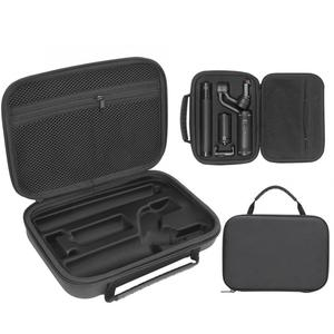 Image 5 - Portable Waterproof Soft Storage Bag Protective Case for Zhiyun Smooth Q2 Stabilizer gimbal extension