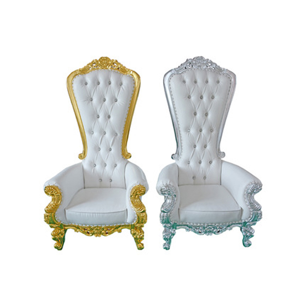 Living Room Sofa Set диван мебель кровать Muebles De Sala Cloth Fabric Sofa 2 High Wooden Chairs Cama Puff The Princess Chair