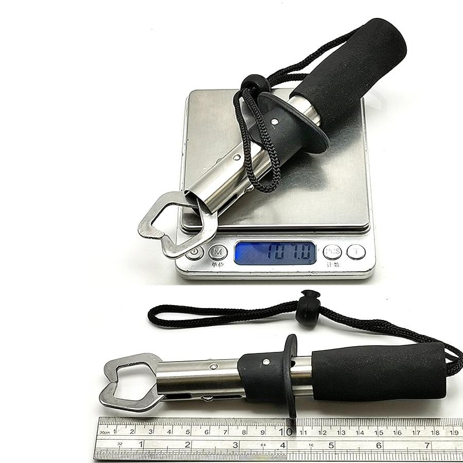 Fishing Grip Set  Accessory Tool 3