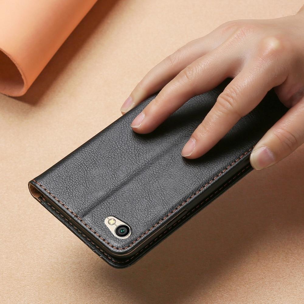 Магнитный чехол для Xiaomi Redmi Note 5A, кожаный силиконовый чехол на заднюю панель для Redmi Note 5A, флип Кошелек, Чехол для карт, чехол|Бамперы| | АлиЭкспресс