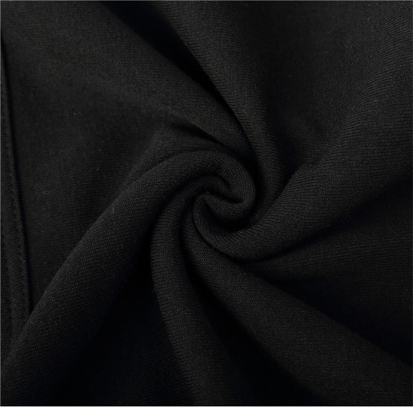 Funny MusicDo You Even Swift Bro Taylor Black S 2xl Printed Loose Short Sleeve long Sleeve Funny Hoodies & Sweatshirts 24