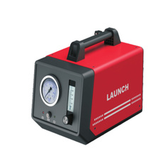 Launch New Arrival Car Smoke Leak Detector