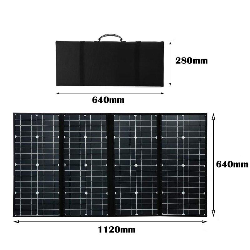 de carregamento usb celulas solares carregador 05