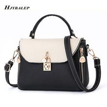 Women's Bag Shoulder Bag for Women PU Leather Handbag Lady Boston Hasp Messenger Bags Ladies Luxury Flap Crossbody Totes Bag