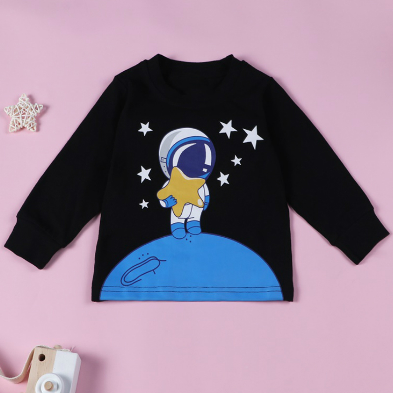 Комплект одежды для мальчиков 0 18 месяцев свитер с длинным