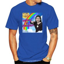 Miranda Cosgrove T shirt miranda cosgrove funny edgy teens roc rex orange county tyler the creator meme memes