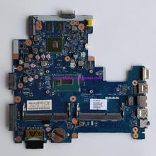 Genuine 755834-501 755834-001 w 820M/2G i5-4210U CPU LA-A993P Laptop Motherboard for HP Pavilion 14-R Series 240 246 Notebook PC