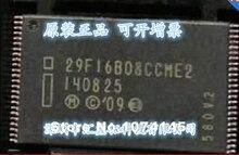 JS29F16B08CCME2 29F16B08CCME2  TSOP48 mx29lv640ebti 70g tsop48
