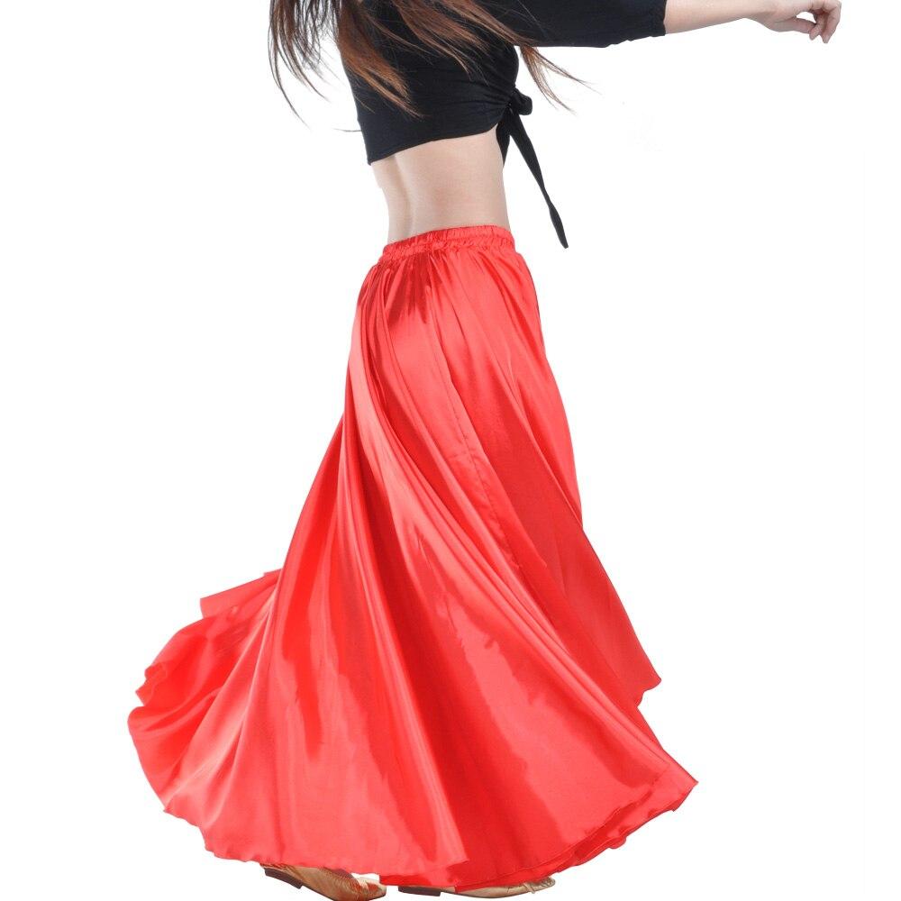 "20/"" Spanish Flamenco Graduated Beaded Necklace Black 40/'s 50/'s Fancy Dress NEW"