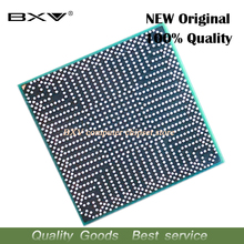 100% Новый оригинальный чипсет BGA BD82HM65 SLJ4P для ноутбука, бесплатная доставка