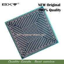 BD82HM65 SLJ4P 100% yeni orijinal laptop için BGA yonga seti ücretsiz kargo