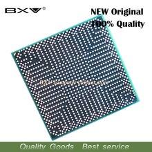 SLJ8C BD82HM77 SLJ8C 82HM77 100% nuovo originale BGA chipset per il computer portatile di trasporto libero con il monitoraggio completo messaggio
