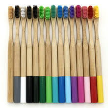 50 шт/компл логотип на заказ Бесплатная круглая ручка без покраски