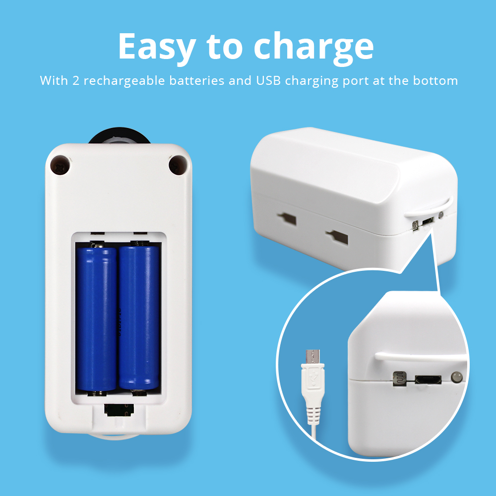 cheapest Jiubei  White Crystal Glass Panel 2A Dual USB Port Wall Charger Adapter Charging Socket With USB Wall Adapter EU Plug Socket Pow