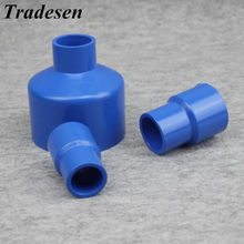 20mm x 10mm Smooth-Fit End Cap Cover White Adapter Loops Trunking Conduit Pipe//Tube TV