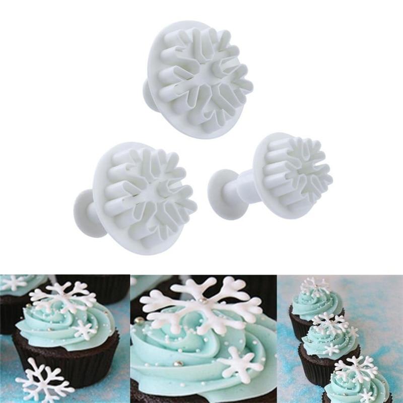 Cloud Cookie Cutter 02Fondant Cake DecoratingUK Seller