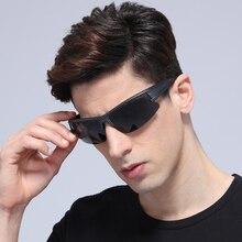OYALIE 2019 Semi-Rimless Brand Designer Sunglasses Women/Men Polarized UV400 Classic Oculos De Sol Gafas Retro Eyeglasses