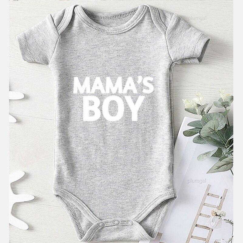 Комбинезон детский осенний для новорожденных, одежда для маленьких девочек, одежда для младенцев, наряд для маленьких мальчиков, зимний кос...