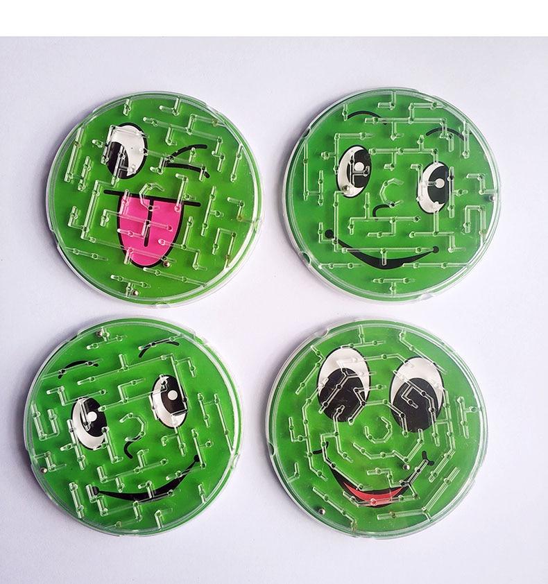 Montessori brinquedos educativos brinquedo de madeira para
